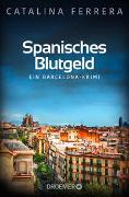 Spanisches Blutgeld
