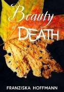 Beauty of Death
