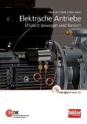 Elektrische Antriebe