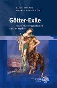 Götter-Exile