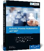 Robotic Process Automation mit SAP