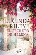 El Secreto de Helena / The Olive Tree