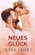 Neues Glu¨ck