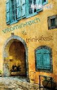 vitamin.reich & trink.fest
