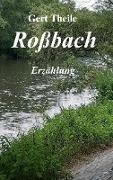 Roßbach