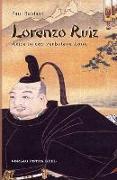 Lorenzo Ruiz