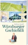 Würzburger Gschichtli