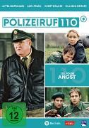 Polizeiruf 110: Angst (Folge 233)