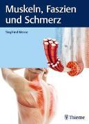 Muskel und Faszie