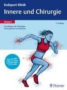 Endspurt Klinik Skript 6: Innere und Chirurgie - Grundlagen der Onkologie, Chirurgie