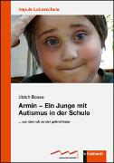 Armin – Ein Junge mit Autismus in der Schule