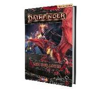 Pathfinder 2 - Zeit der Asche (Abenteuerpfad)