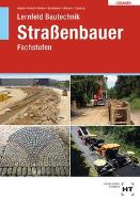 Lösungen zu Lernfeld Bautechnik Straßenbauer