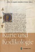 Kurie und Kodikologie