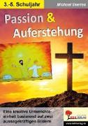 Passion & Auferstehung