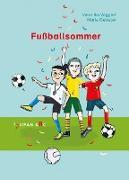 Fußballsommer