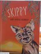 Skippy entdeckt Australien