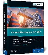 Kapazitätsplanung mit SAP