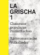 La Grischa 1