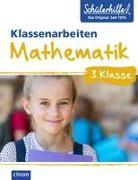 Mathematik 3. Klasse