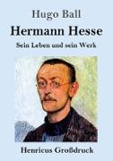 Hermann Hesse (Großdruck)