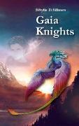 Gaia Knights