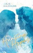 HuntingHopes