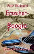 Emscher-Boogie