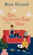 Das Vierzehn-Tage-Date