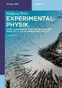 Experimentalphysik 03. Elektrizität, Magnetismus, Elektromagnetische Schwingungen und Wellen