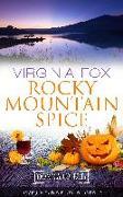Rocky Mountain Spice