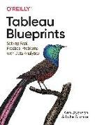 Tableau Blueprints