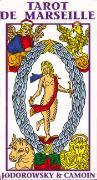 Tarot de Marseille – Casual Edition (nur Karten)