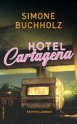 Hotel Cartagena