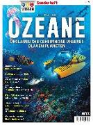 Sonderheft OZEANE