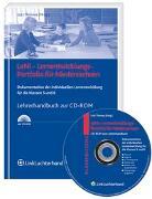 LeNi-Lernentwicklungs-Portfolio für Niedersachsen