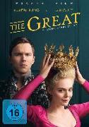 The Great (Mini Serie)