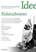 Zeitschrift für Ideengeschichte Heft XV/1 Frühjahr 2021