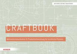 Craftbook zur kirchlichen Kommunikation