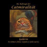 Im Auftrage der Catmiralität