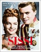 SISSI - Das Magazin