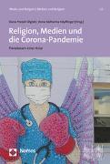 Religion, Medien und die Corona-Pandemie
