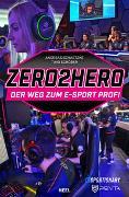 Zero2Hero