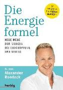 Die Energieformel