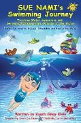 Sue Nami's Swimming Journey