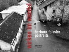 Barbara Faissler