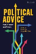 Political Advice