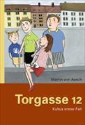 Torgasse 12