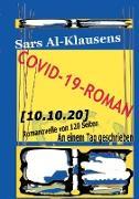 Covid-19-Roman [10.10.20]