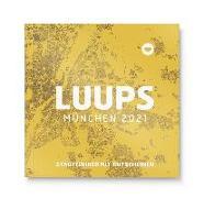 LUUPS München 2021